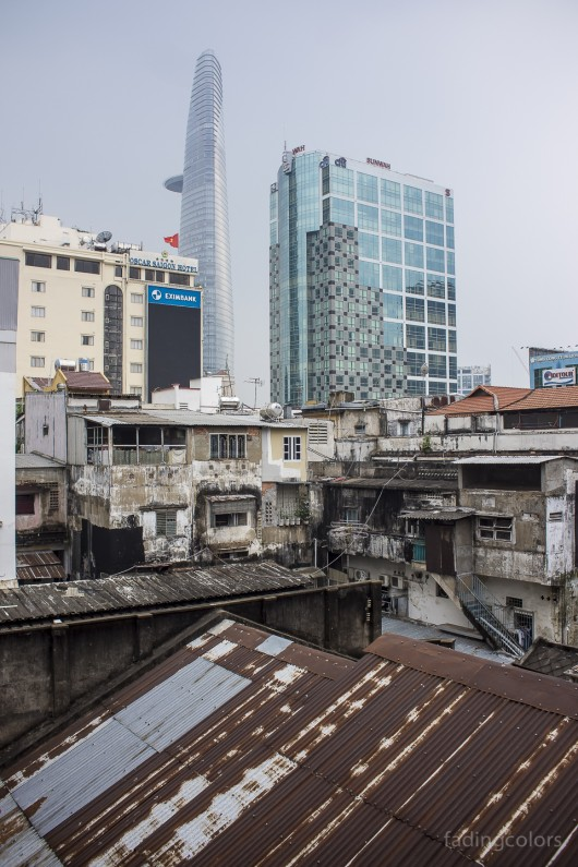 SaigonHawiStreet-5931