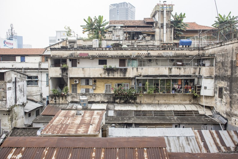 SaigonHawiStreet-5933