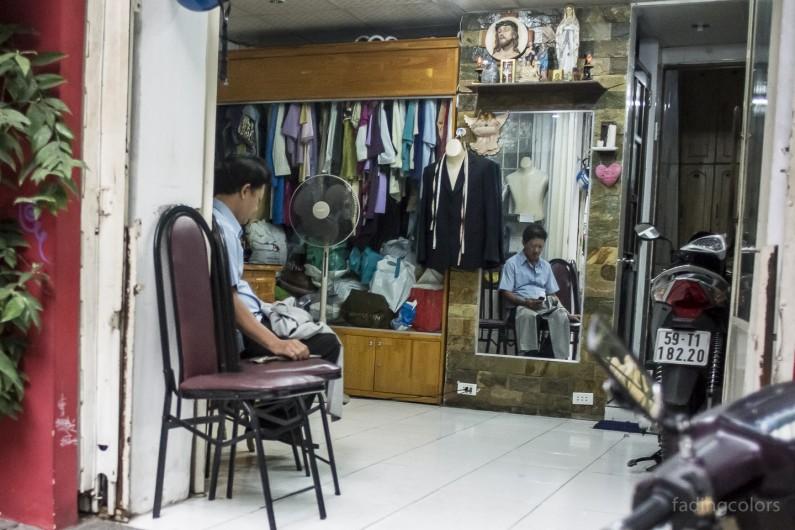 SaigonHawiStreet-5949