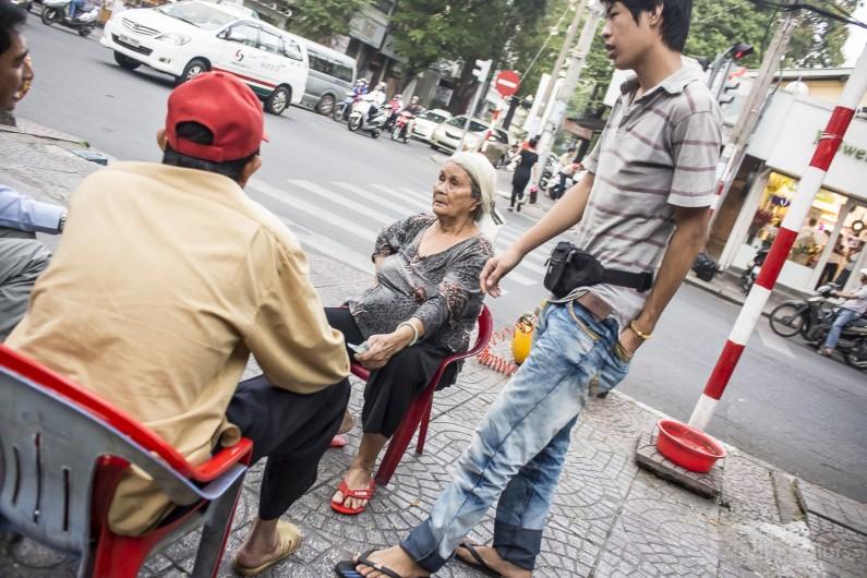 SaigonHawiStreet-5964