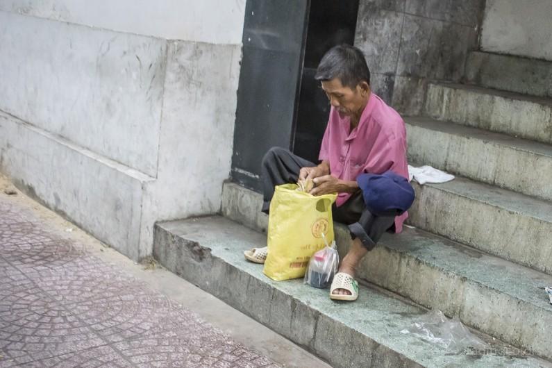 SaigonHawiStreet-5969