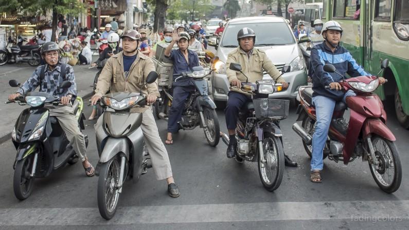 SaigonHawiStreet-5972