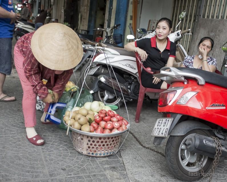 SaigonHawiStreet-5980
