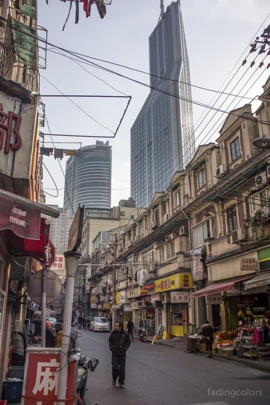 ShanghaiHawi-5855
