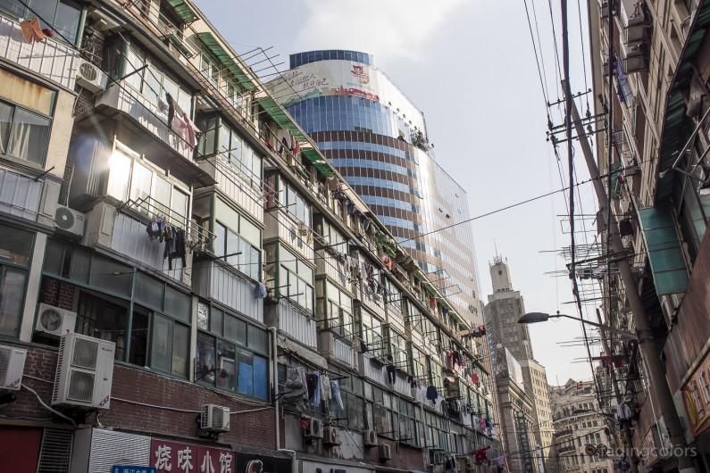 ShanghaiHawi-5863