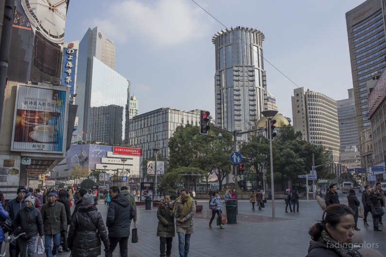 ShanghaiHawi-5868