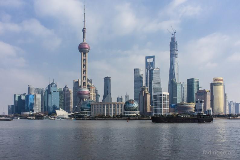 ShanghaiHawi-5916