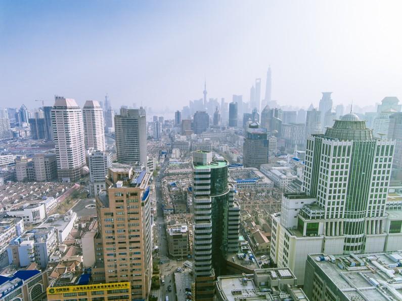 ShanghaiHawi-8768