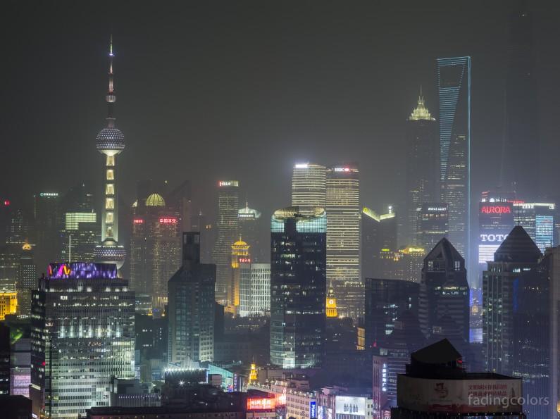 ShanghaiHawi-8798