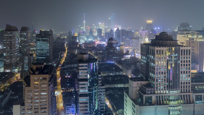 ShanghaiHawi-8799
