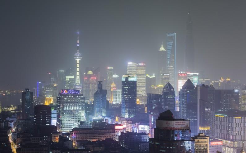 ShanghaiHawi-8802