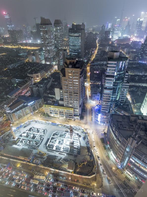 ShanghaiHawi-8819