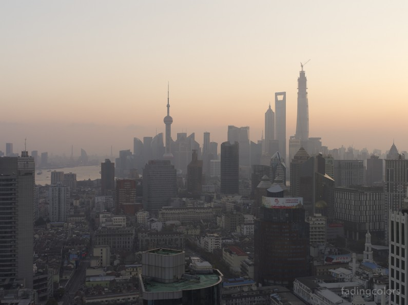 ShanghaiHawi-8824