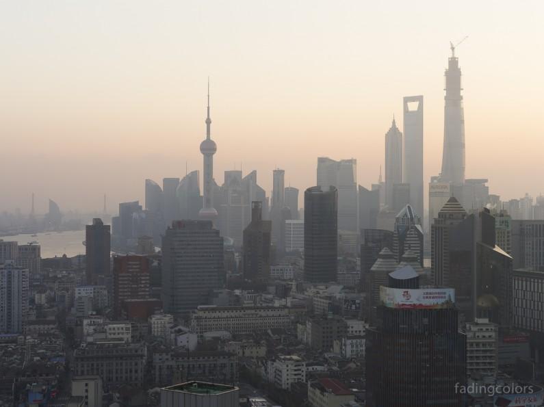 ShanghaiHawi-8826