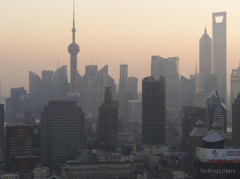 ShanghaiHawi-8827