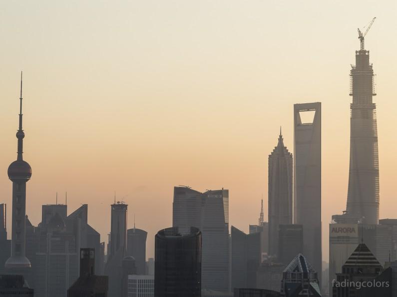 ShanghaiHawi-8828