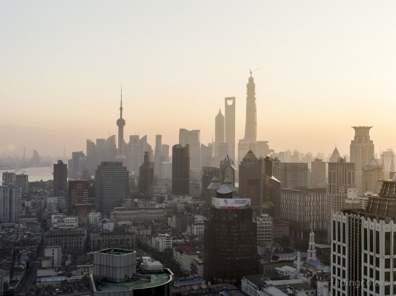 ShanghaiHawi-8831