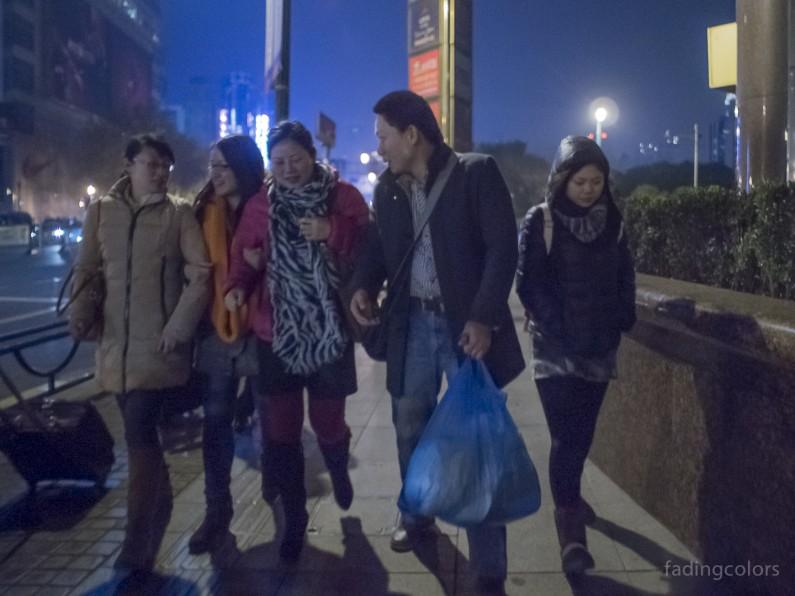 ShanghaiStteetHawi-5651