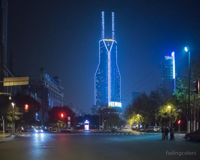 ShanghaiStteetHawi-5661