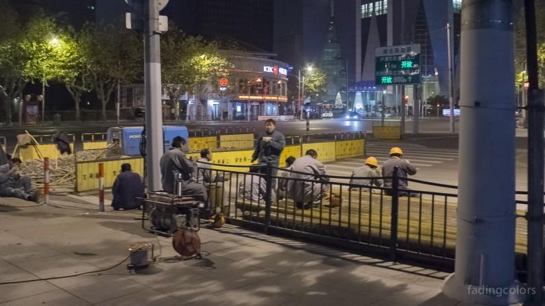 ShanghaiStteetHawi-5694