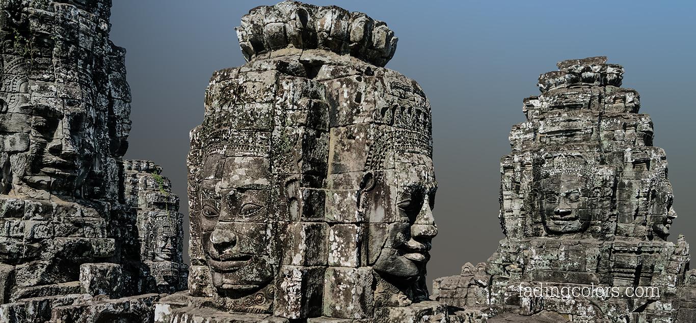 AngkorHawi-9368-2-3