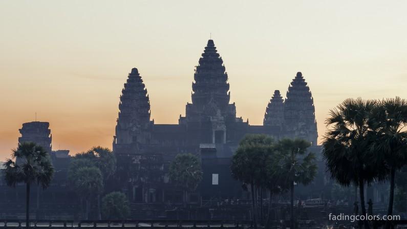 AngkorHawi-9548