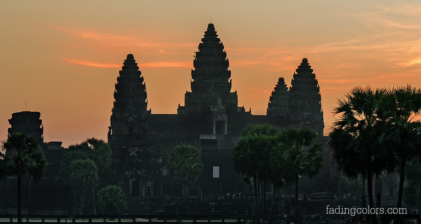 AngkorHawi-9562-2