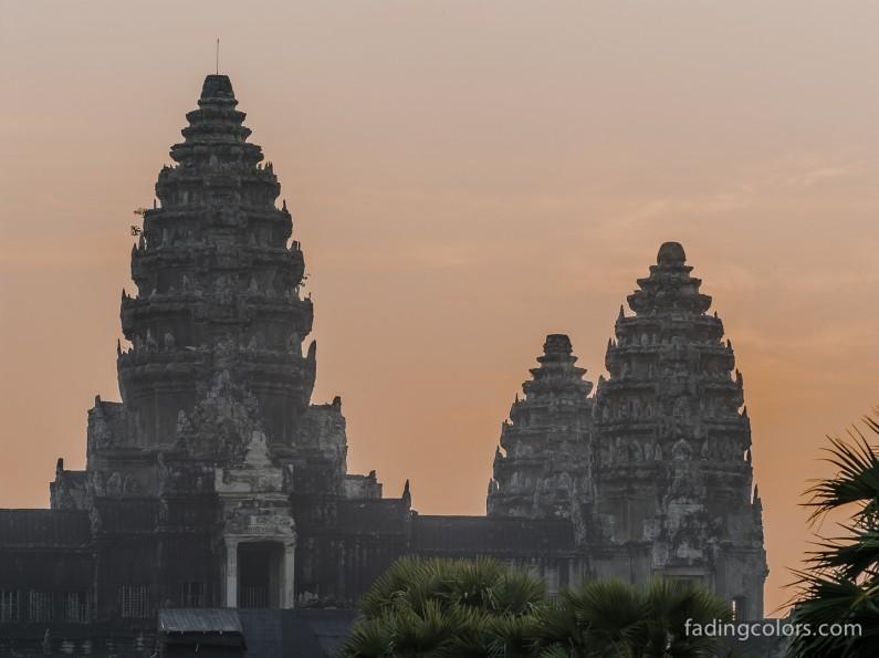 AngkorHawi-9592