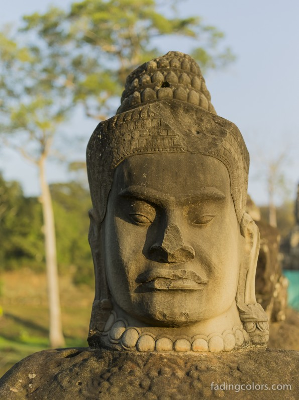 AngkorHawi-9653