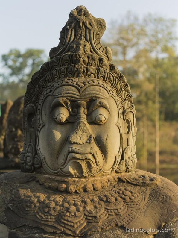 AngkorHawi-9655