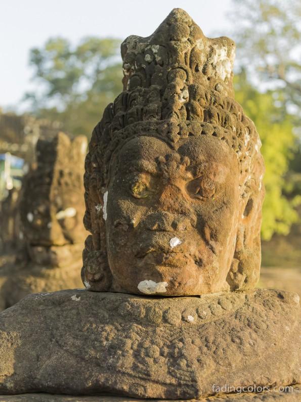 AngkorHawi-9664