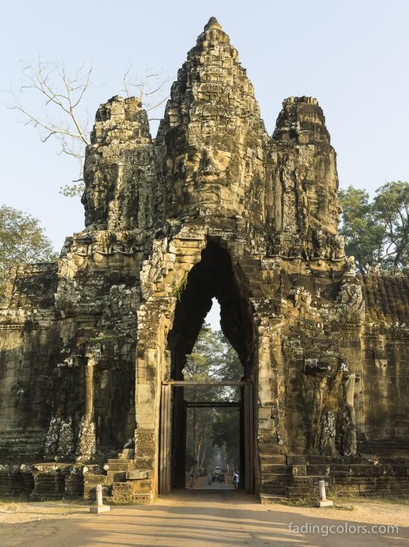 AngkorHawi-9666