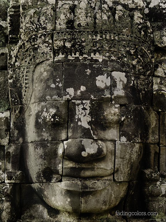 AngkorHawi-9670-3