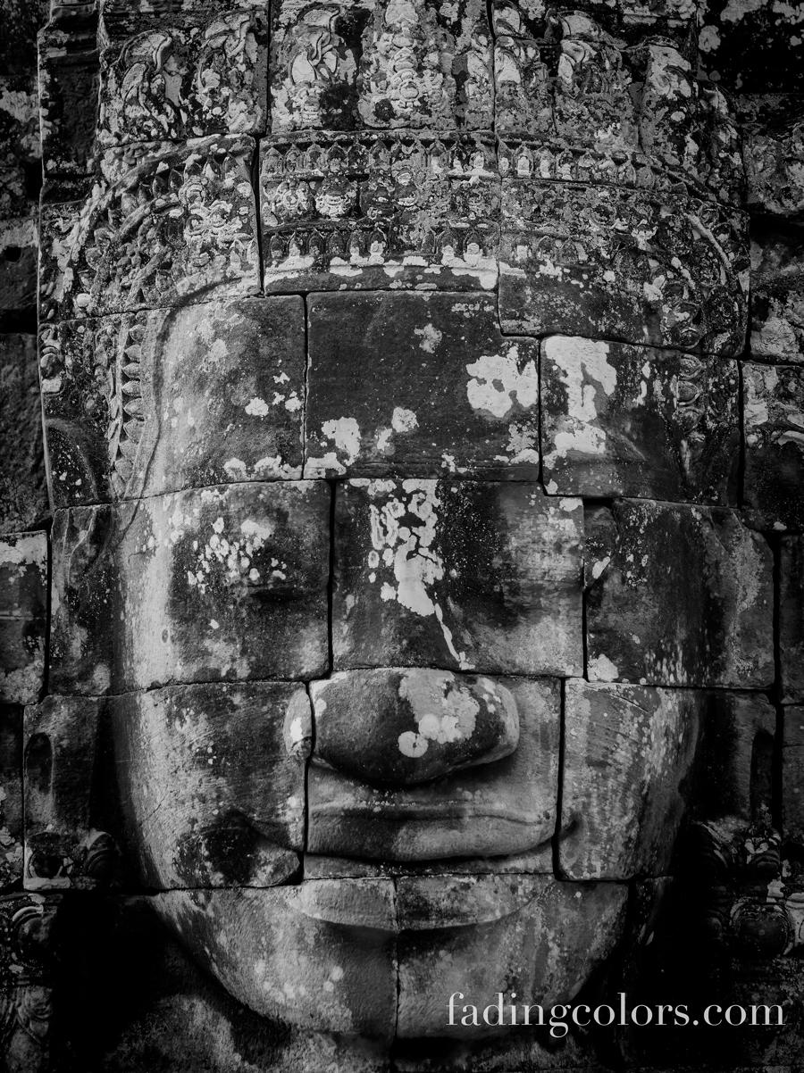AngkorHawi-9670