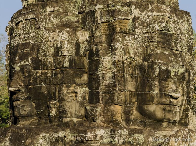 AngkorHawi-9673