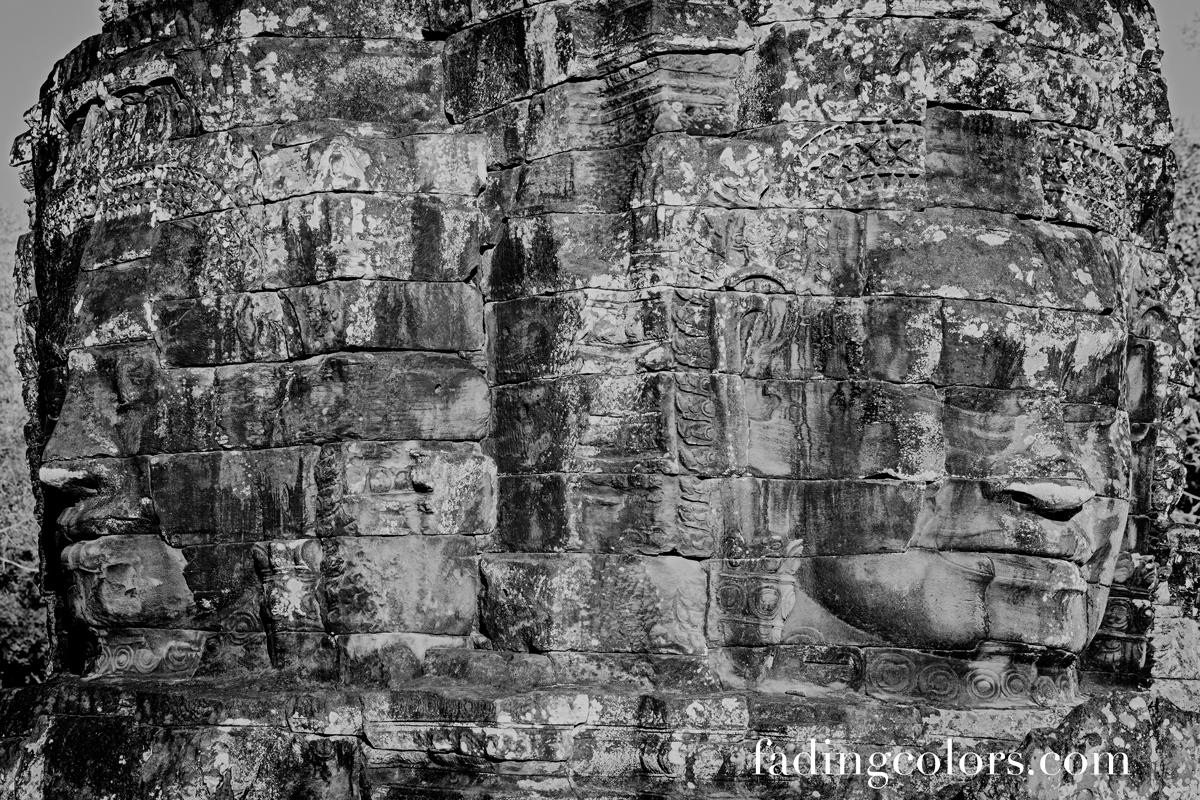AngkorHawi-9674