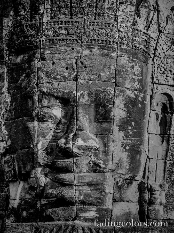 AngkorHawi-9679