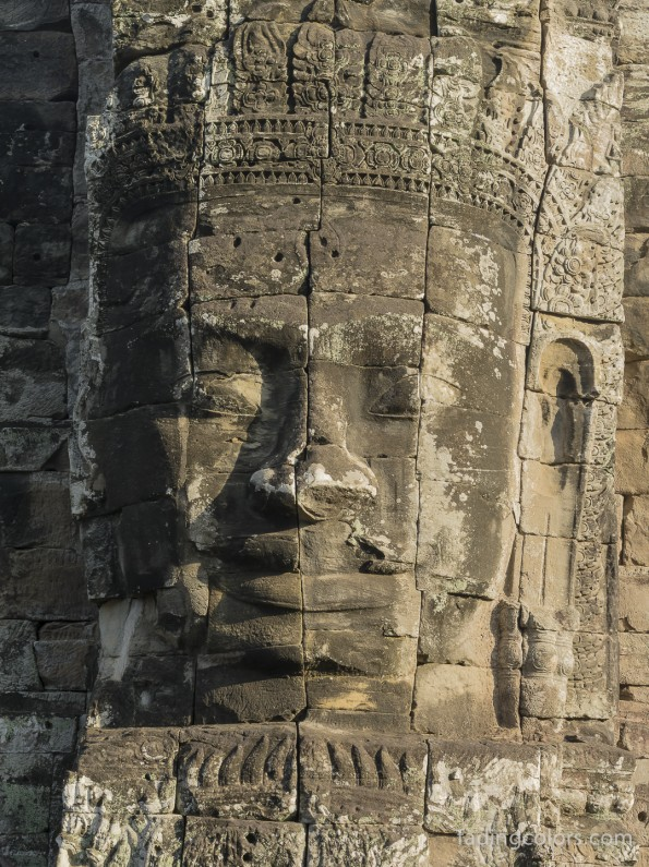 AngkorHawi-9687
