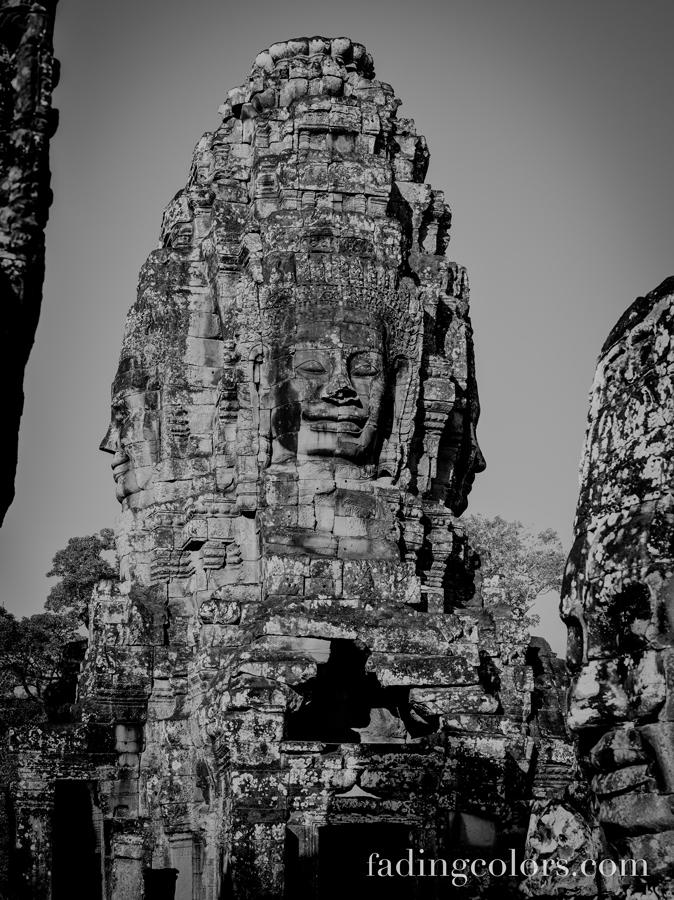 AngkorHawi-9692