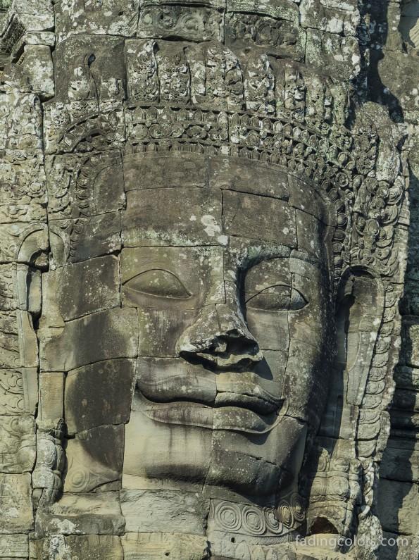 AngkorHawi-9694