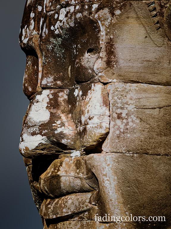 AngkorHawi-9696