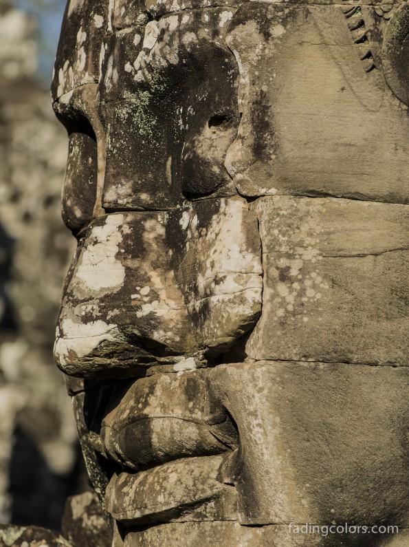 AngkorHawi-9697