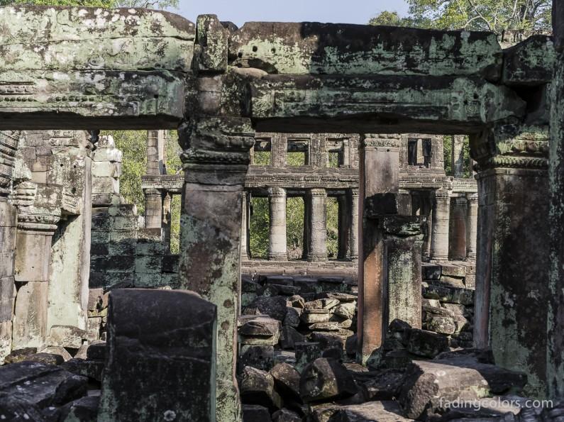 AngkorHawi-9771