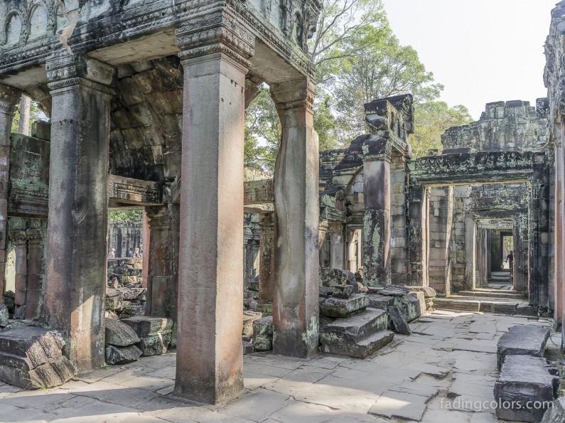 AngkorHawi-9773