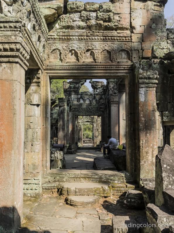 AngkorHawi-9790