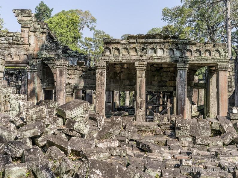 AngkorHawi-9797