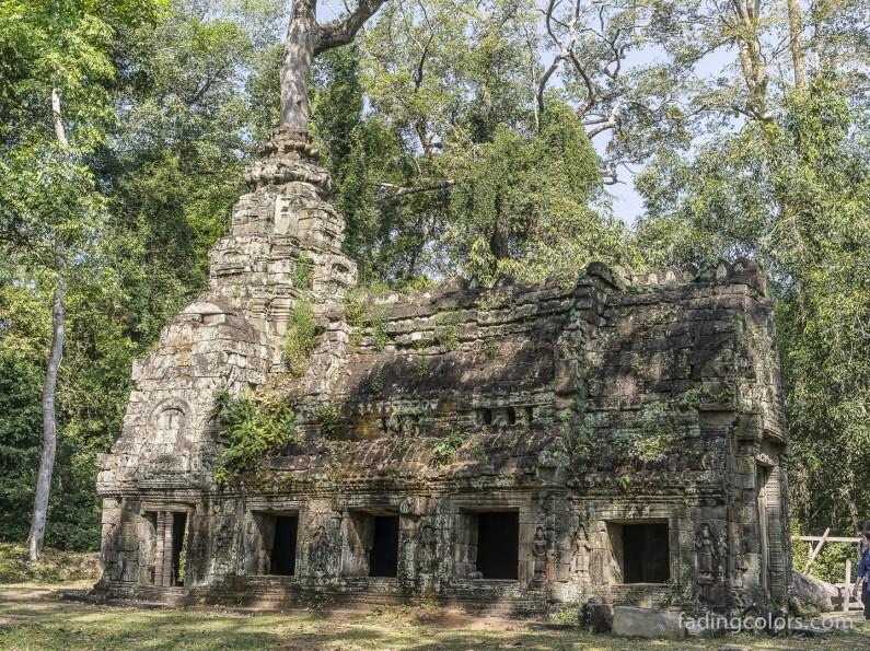 AngkorHawi-9837