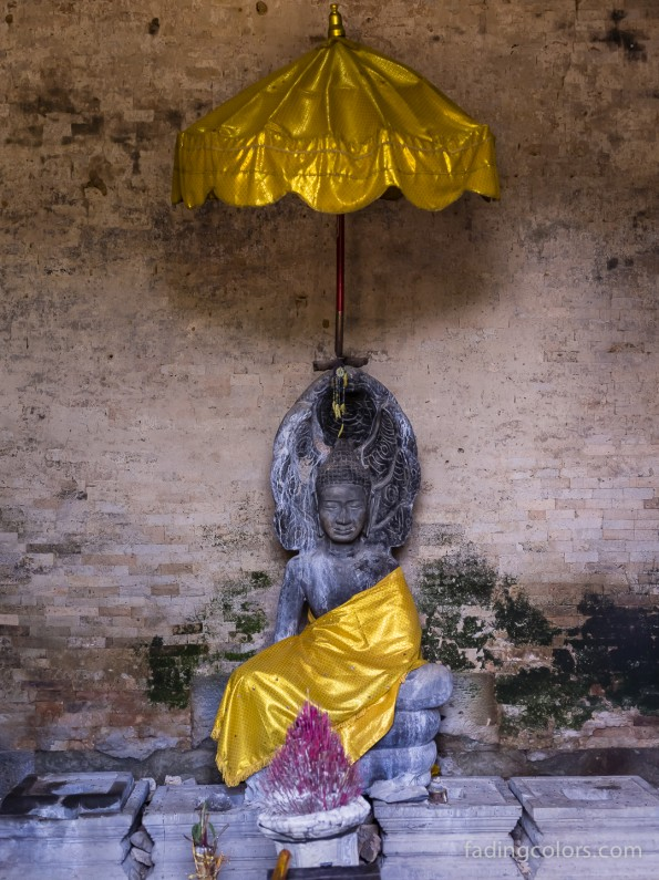 AngkorHawi-9890