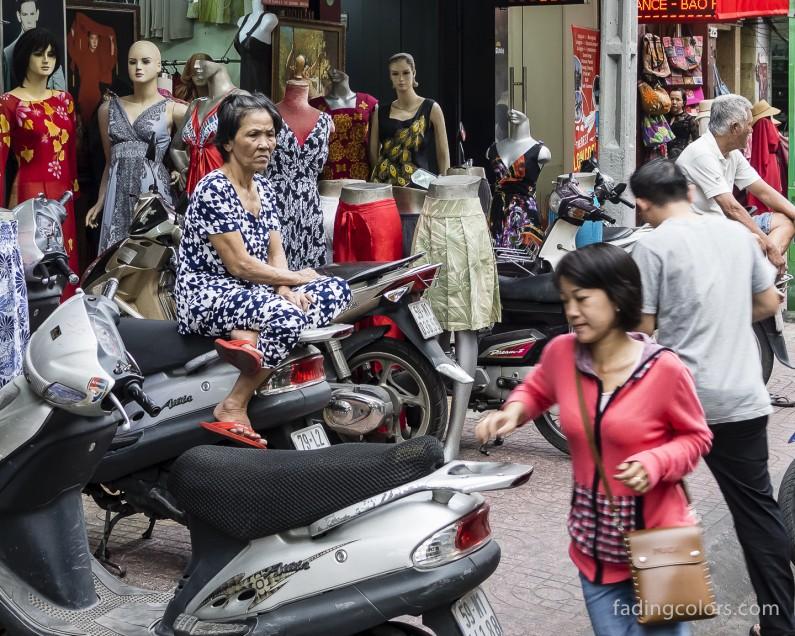 SaigonStreetHawi-6585
