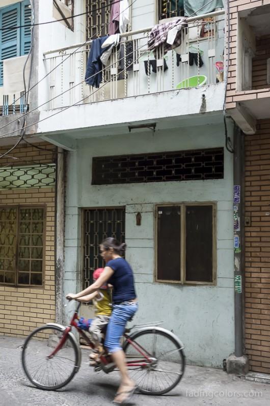 SaigonStreetHawi-6605
